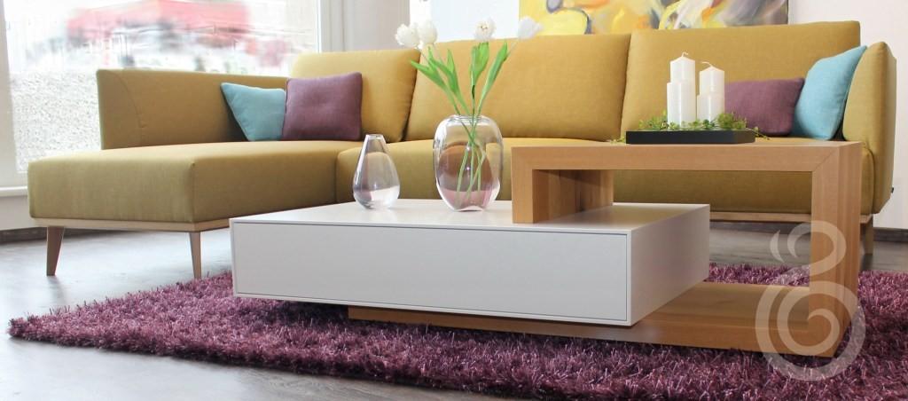 schm lzer wohnf hlstudio unternehmen ausstellung. Black Bedroom Furniture Sets. Home Design Ideas